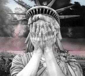 Statue-of-Liberty-Face-Covered-288x260